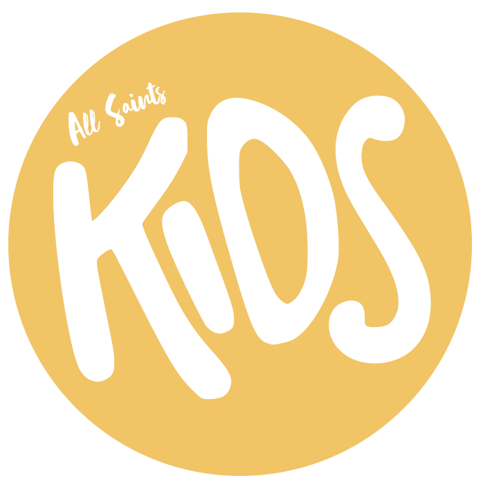 ASKids logo (yellow)